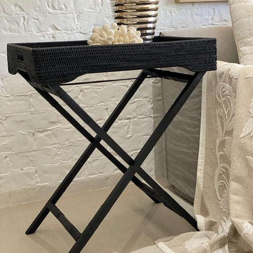 Caribbean Butlers Tray-Find It Style It Home