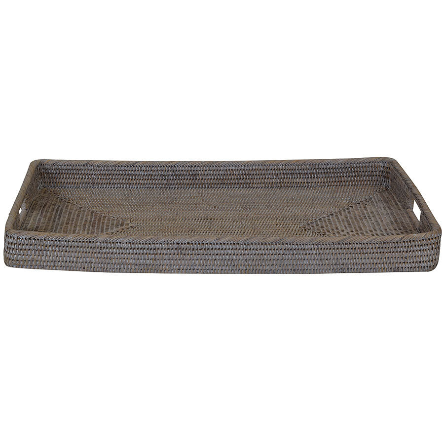 Verandah Tray Rect. Medium