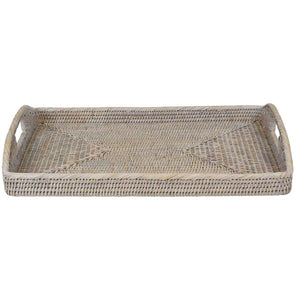 Verandah Morning Tray L