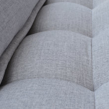 Capri Lounger - Patterno Grey-Find It Style It Home