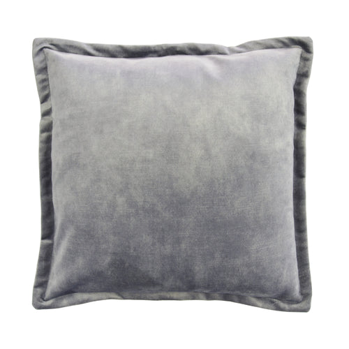 Grey Cushion-Find It Style It Home