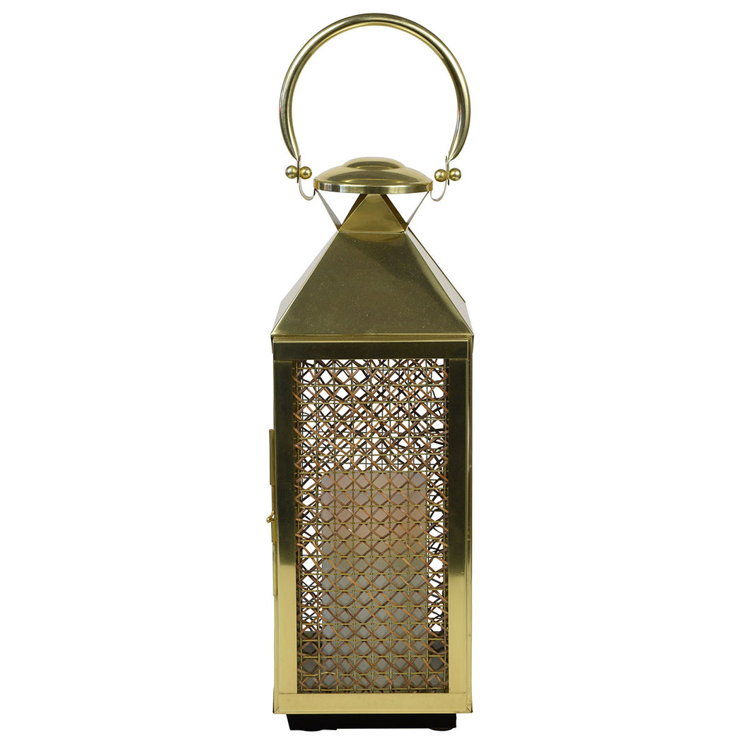 Summerville Lantern Small
