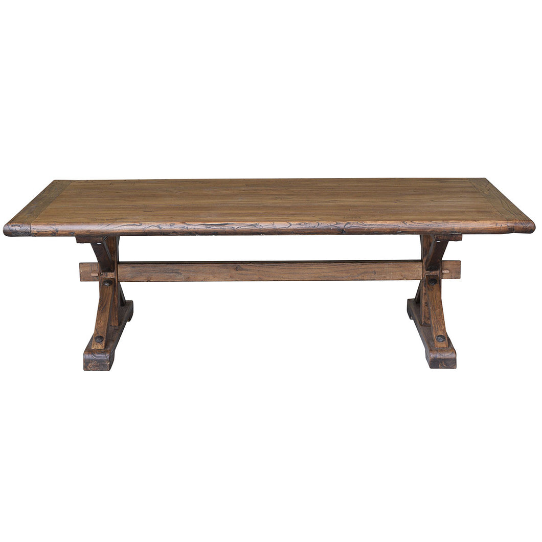 Bordeaux Coffee Table