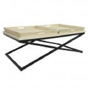 Montte Coffee Table