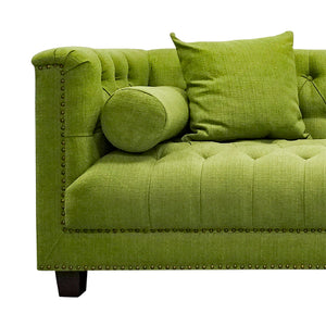 Lily Sofa 2.5 Seater