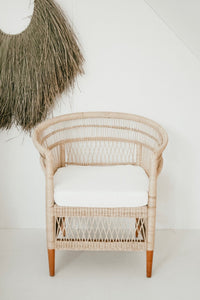 The Malawi Chair