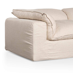 Kiama Corner Sofa-Find It Style It Home