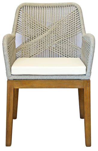 Madras Dining Chair-Find It Style It Home