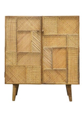 Clint Barton 2 Door Cabinet-Find It Style It Home