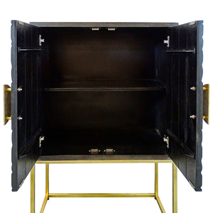 Lucia Cabinet-Find It Style It Home