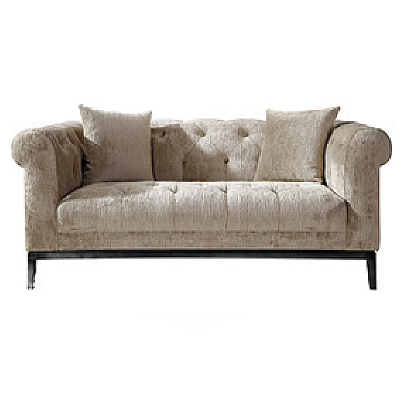 Soho Sofa - 2.5 Seater-Find It Style It Home