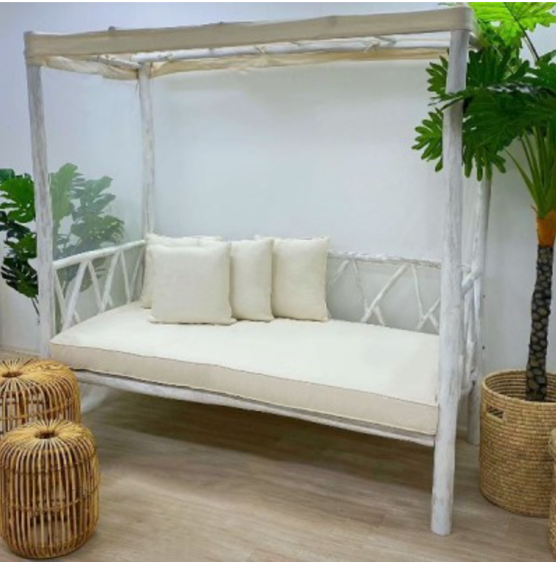 Avoca Daybed-Find It Style It Home