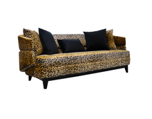Amari Sofa-Find It Style It Home
