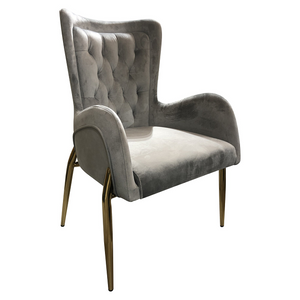 Hamlet Dining/Ocassional Chair-Find It Style It Home