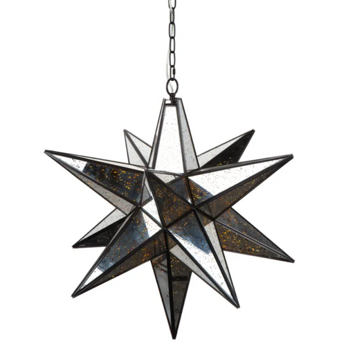 Northern Star Pendant-Find It Style It Home