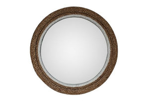 Reed Mirror - Small