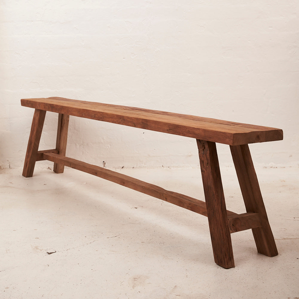 Nahla Bench 1.8 meters-Find It Style It Home
