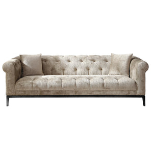 Soho Sofa - 3 Seater-Find It Style It Home