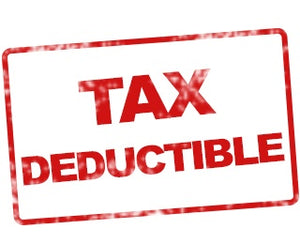 Federal Benefits - Tax Deduction ?