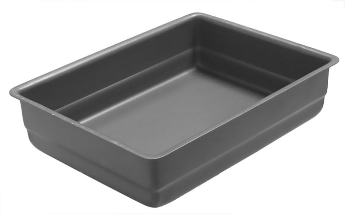 6.5 by 9 Inch Baking Pan
