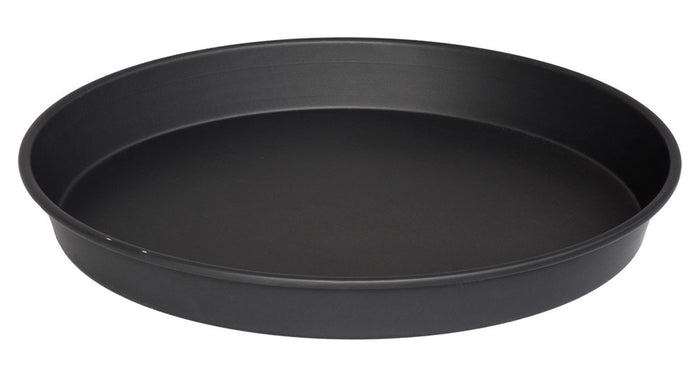 Deep Dish Pizza Pan 14 Inch