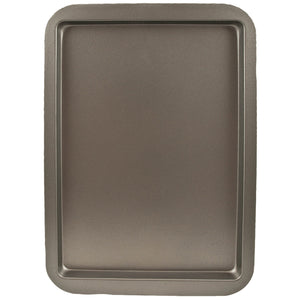 Medium Cookie Sheet - Rosemary & Wines