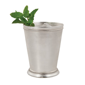 Mint Julep Cup Rosemary & Wines