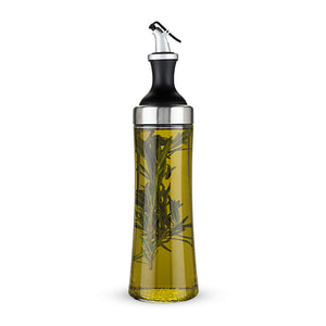 Olive Oil Infuser - Rosemary & Wines