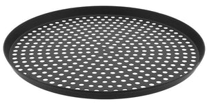 Perforated Pizza Pan 16 Inch - Rosemary & Wines