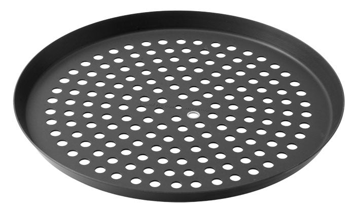 Perforated Pizza Pan 8 Inch