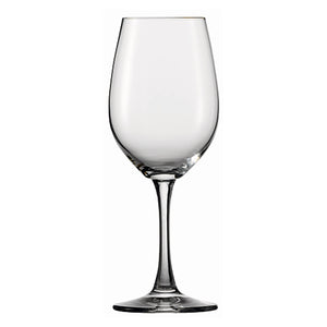 Wine Lovers 13.4 oz White wine glass  - Rosemary & Wines