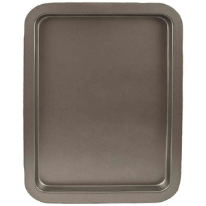 Small Cookie Sheet - Rosemary & Wines