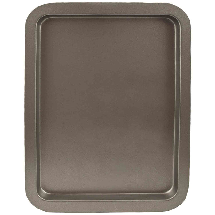 Small Cookie Sheet - Nonstick