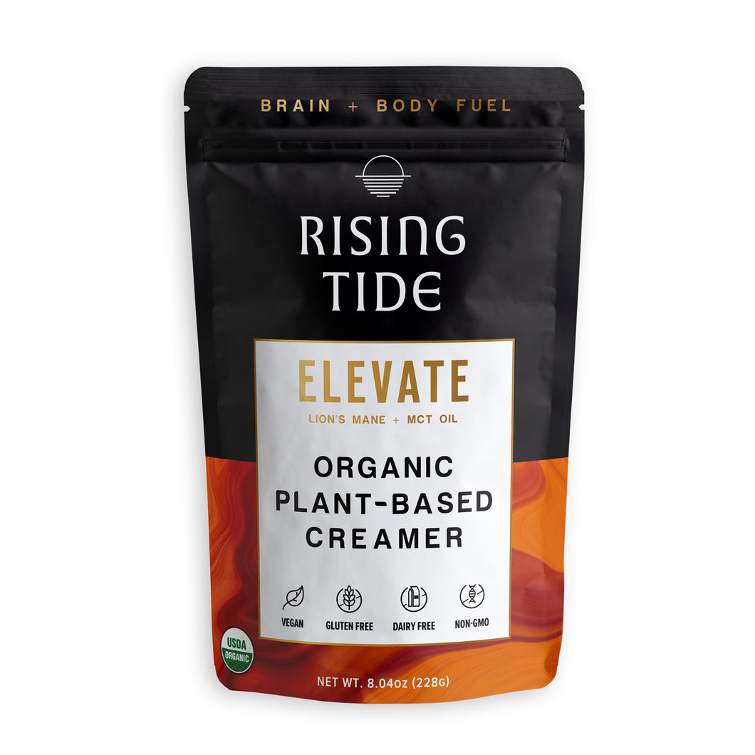Elevate Creamer - 30% off