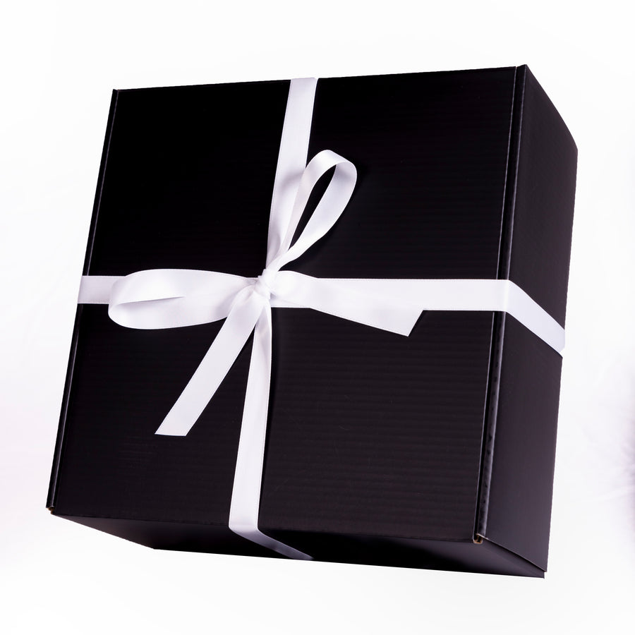 The Rylan Gift Box