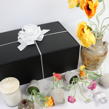 The Poppy Gift Box