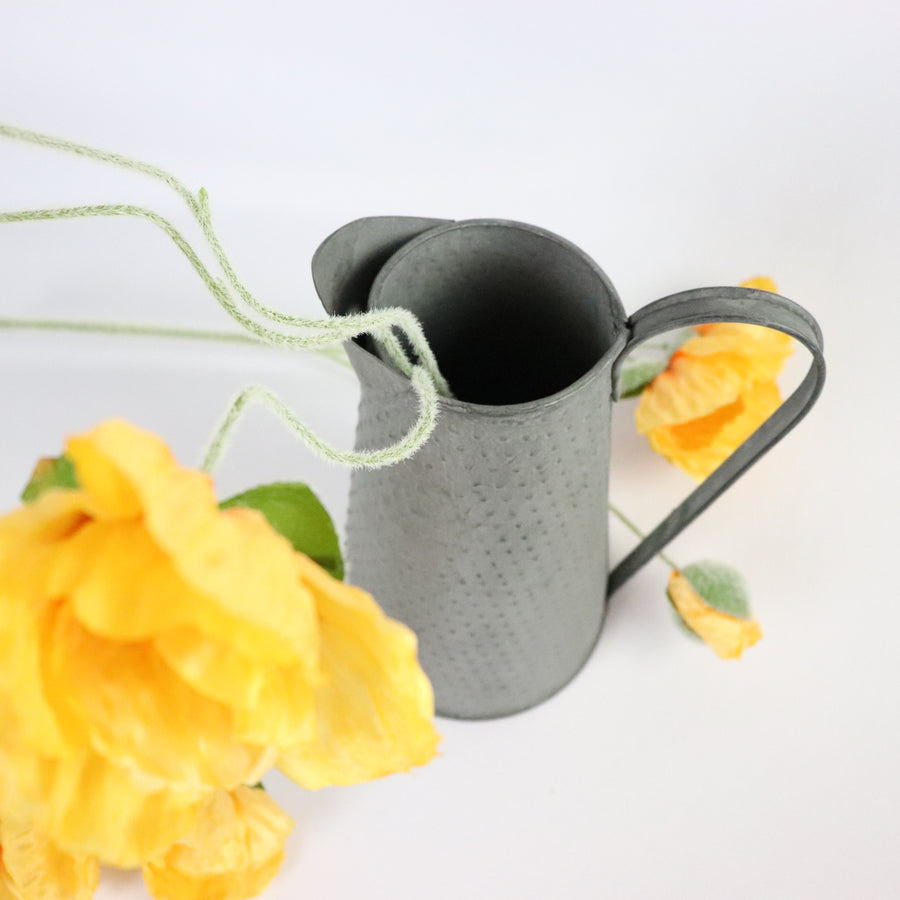 Dottie Vase Pitcher