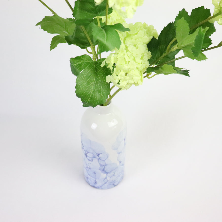 Coastal Bottle Vase Medium