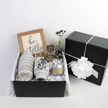 Be Still Gift Box