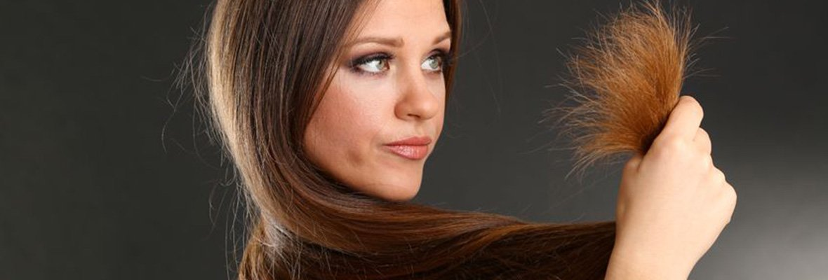 5 TIPS TO AVOID SPLIT ENDS AND HAIR BREAKAGE: SAVE YOUR GORGEOUS LOOKS!