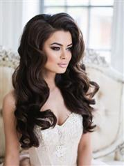 Top 6 Wedding Hairspiration with your Clipinhair Extensions!