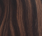 Discontinued -Tapered-Ends -Clip-in Extensions