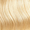 Light Blonde Clip-In Hair Extensions colorname_Light Blonde