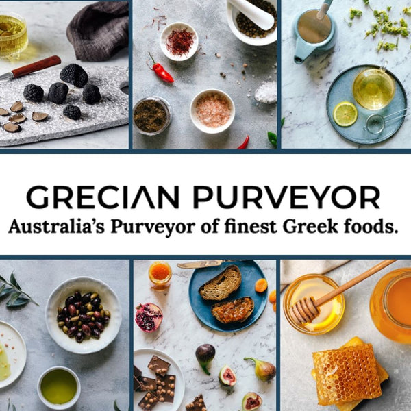 Gift Card. The perfect gourmet gift for all foodies in Australia. Highest gourmet hampers and premium gift ideas by Grecian Purveyor. FREE Delivery.