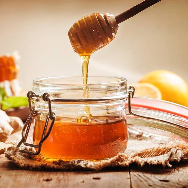 High quality raw honey. Buy online in Sydney, Melbourne, Brisbane and Adelaide for free delivery. Best raw honey in Australia. Greek Raw Honey better than Manuka honey.