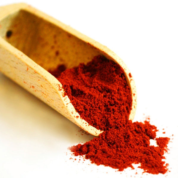 Gourmet Grocer Grecian Purveyor delivers Premium Organic Greek Red Saffron powder in Sydney, Melbourne and Brisbane