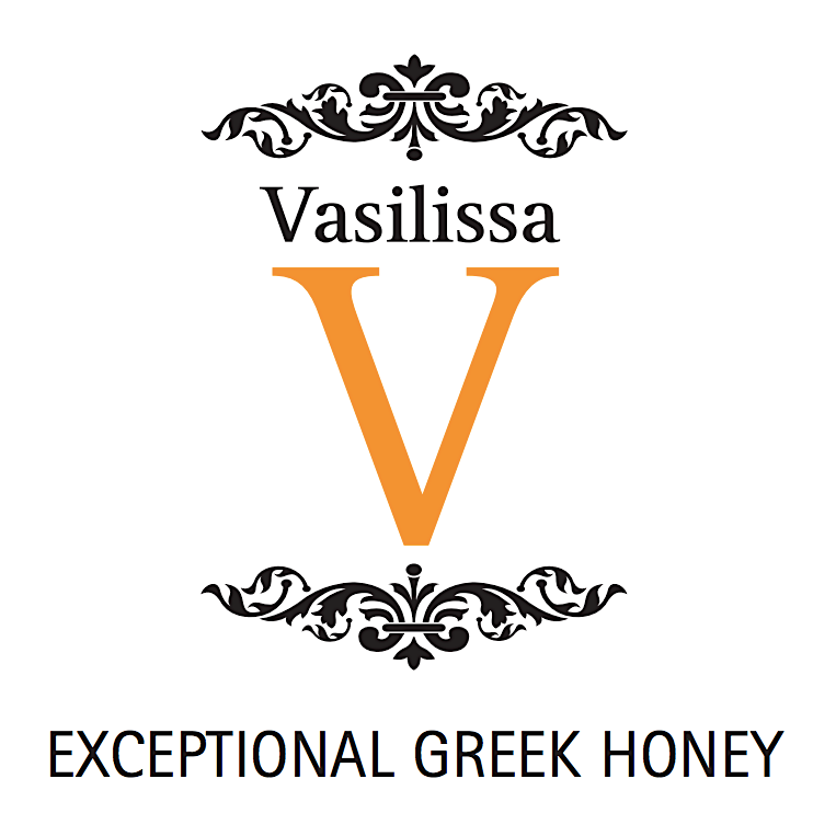 Australian organic raw honey. Fir tree raw honey from Greece. Vityna organic greek honey by Grecian Purveyor.