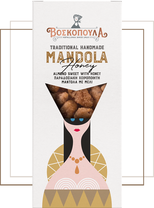 Gift ideas of Greek sweets vegan handmade with honey and natural ingredients. Macaroons, mandola, sesame bar, pasteli, nougat, figs, quince paste delivery in Melbourne, Sydney, Brisbane, Canberra, Adelaide, Perth and Tasmania by Grecian Purveyor.