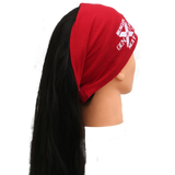 GenXLabs Workout Cotton Hair Beanie  (save25)