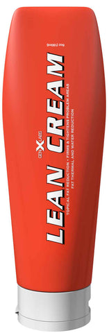 Lean Cream 6 oz